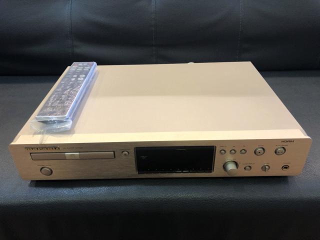 Marantz CD7300 Cd Player (Sold) Unname10