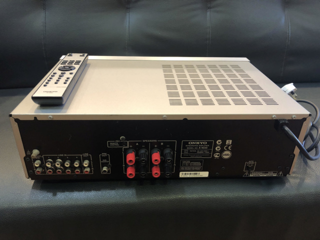 Onkyo A9030 Integrated Amplifier (Sold) Unname16