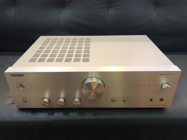 Onkyo A9030 Integrated Amplifier (Sold) Unname17
