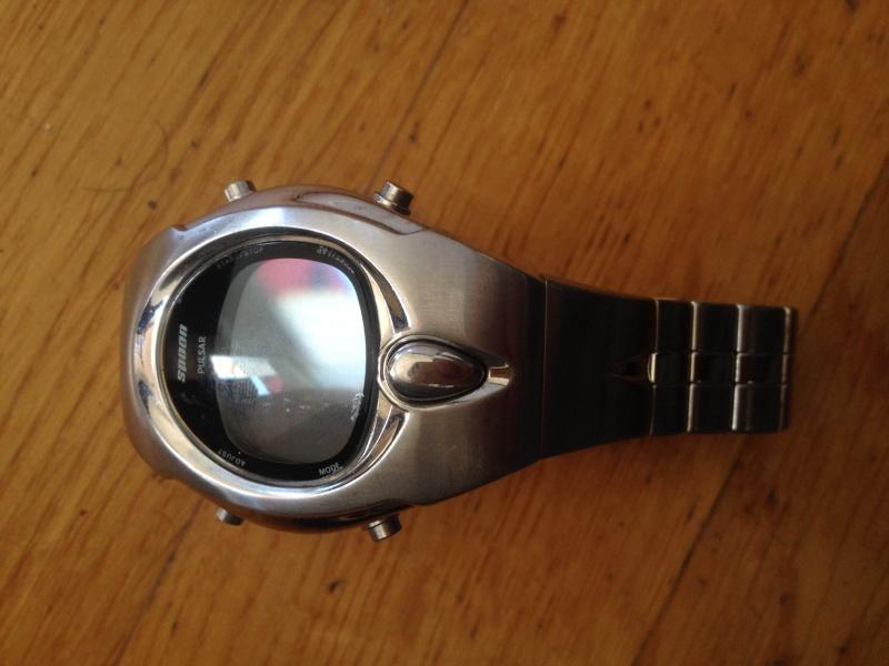 pulsar spoon Photo111