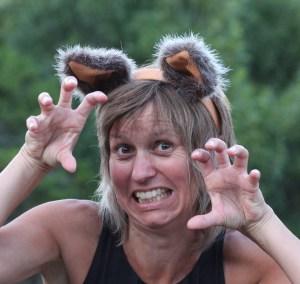 La maladie du troll (sujet sérieux, pas de blagues svp) Jackal20