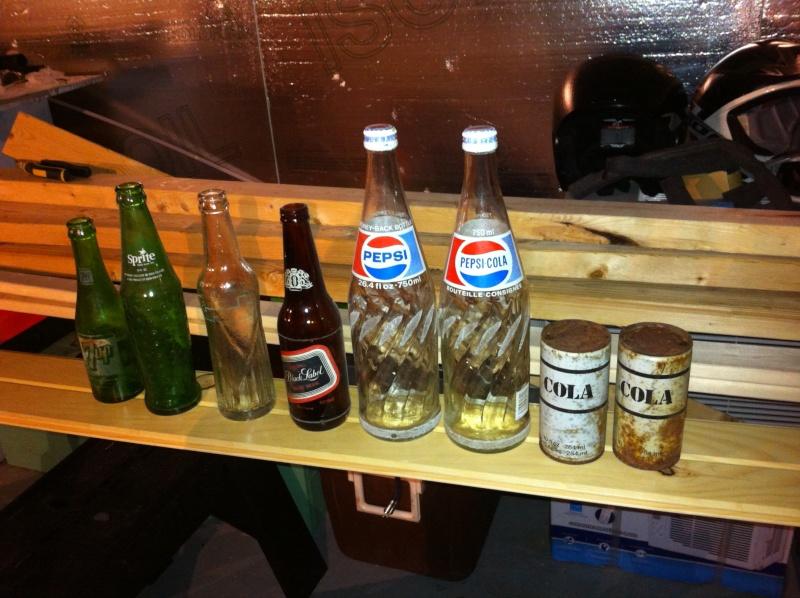 lot de bouteilles  Img_0110