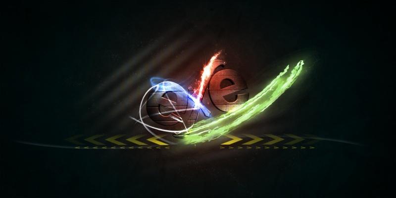 Logo eXe, Votre avis compte ! Exe_te10