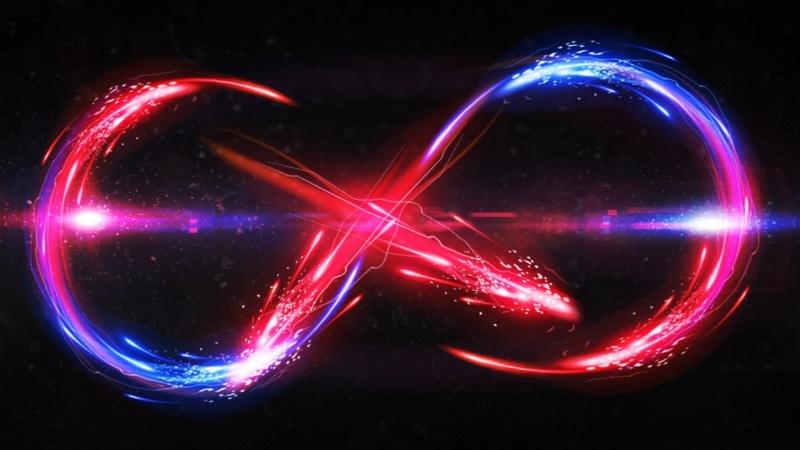 Logo eXe, Votre avis compte ! Sans_t10