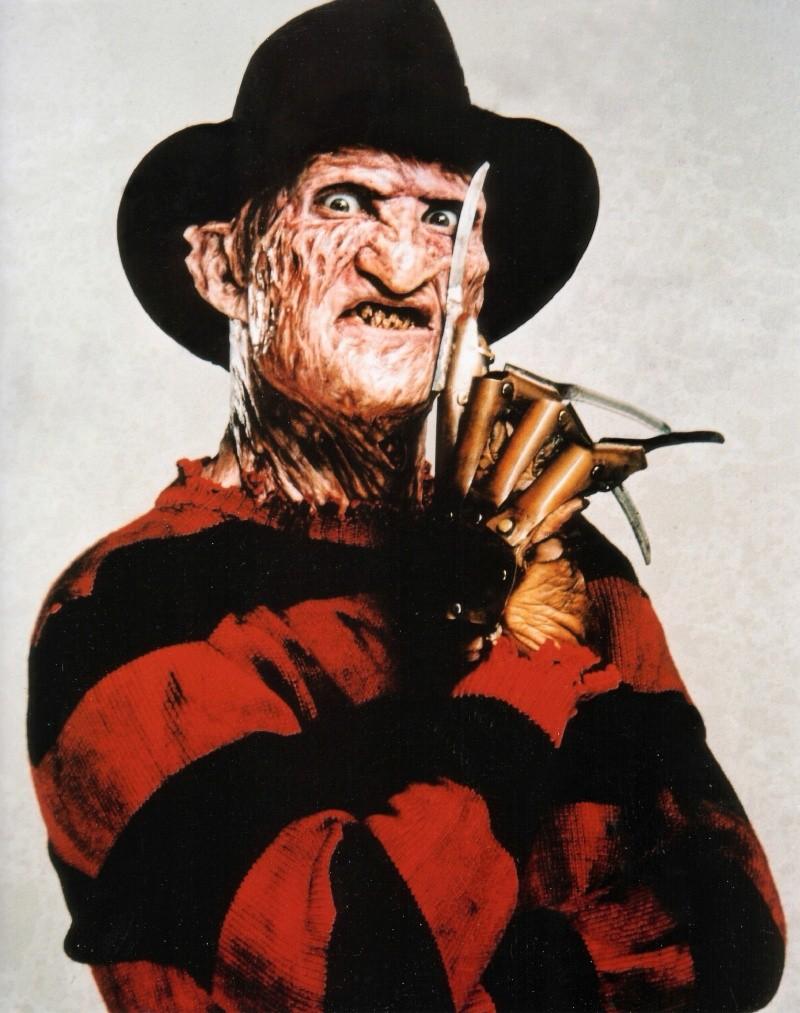 Fotos para el recuerdo. Freddy10