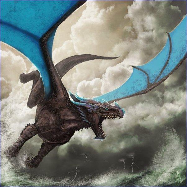 Mascotas especiales: Dragones  2hxslx10