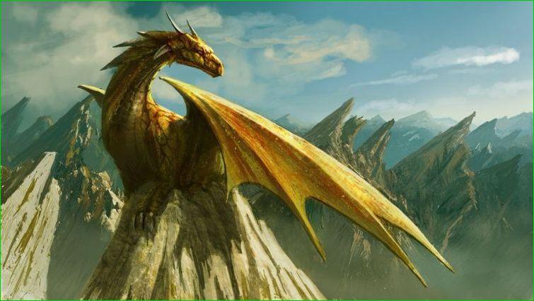 Mascotas especiales: Dragones  Copia_59