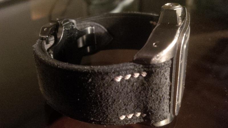 Confection bracelets, atelier Vignes à Nice - Page 5 Img_0011