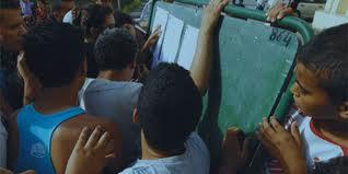 نتائج مواضيع امتحان شهادة التعليم المتوسط الجزائر 2014 onec.dz Images10