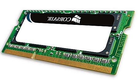 memoires Ram DDR DDR1 DDR2 DDR3 pc portable et standard Ddr3_511