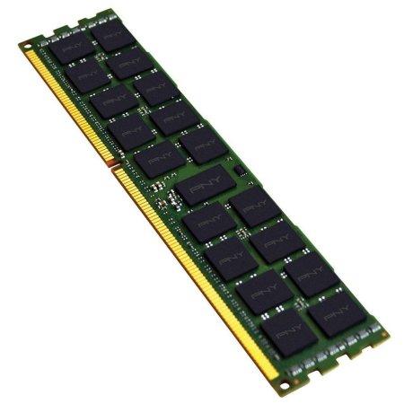 memoires Ram DDR DDR1 DDR2 DDR3 pc portable et standard Ddr3_s11