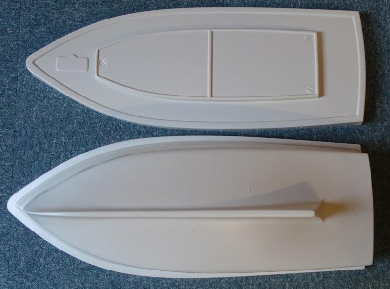Trawleryacht Nordstrand von KRICK Dsc00212