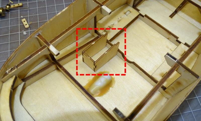 Mini TUG Q1 - Vorstellung und Baubericht - Seite 2 Dsc00927