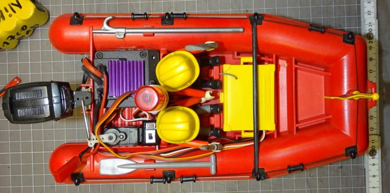 Mini TUG Q1 - Vorstellung und Baubericht - Seite 3 Dsc01123
