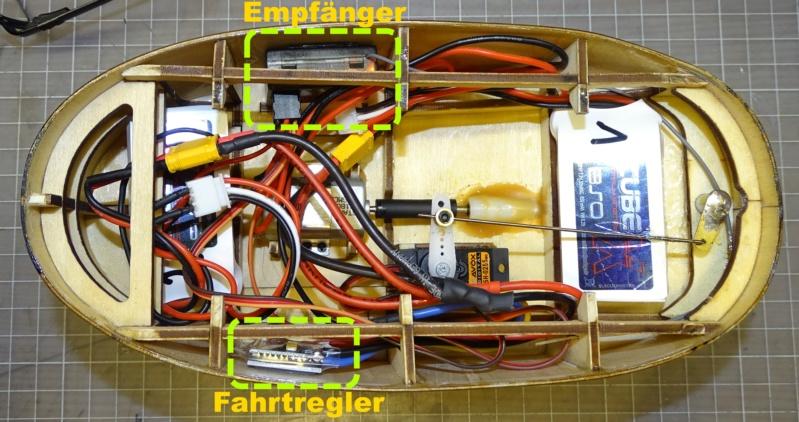 Mini TUG Q1 - Vorstellung und Baubericht - Seite 3 Dsc01127