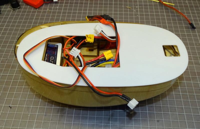 Mini TUG Q1 - Vorstellung und Baubericht - Seite 3 Dsc01128