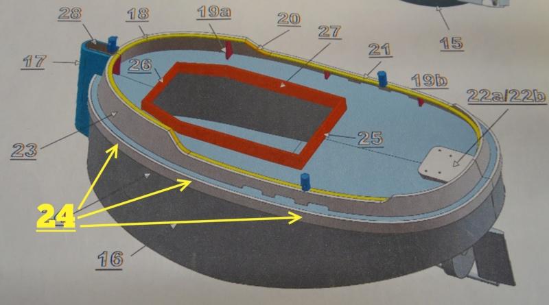 Mini TUG Q1 - Vorstellung und Baubericht - Seite 4 Dsc01131
