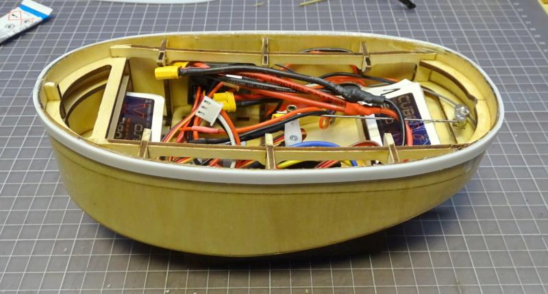 Mini TUG Q1 - Vorstellung und Baubericht - Seite 4 Dsc01212