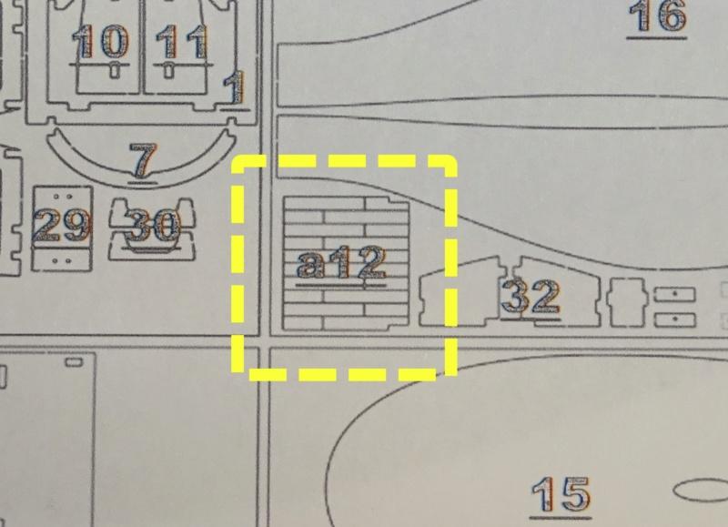 Mini TUG Q1 - Vorstellung und Baubericht - Seite 5 Dsc02013