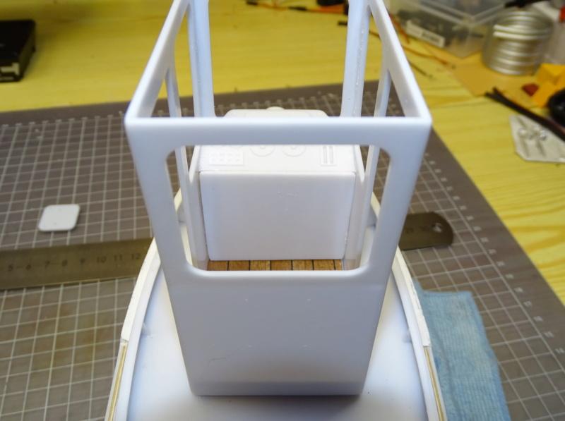Mini TUG Q1 - Vorstellung und Baubericht - Seite 5 Dsc02015