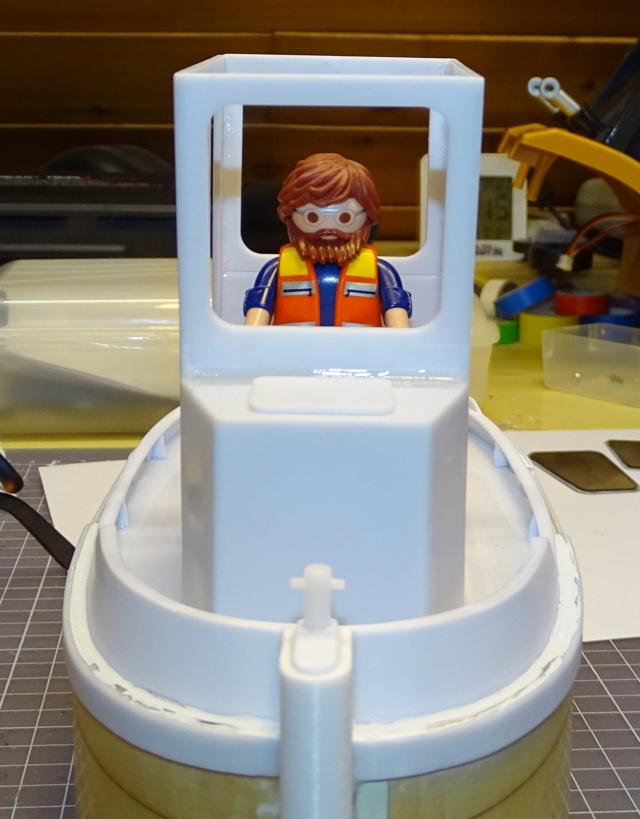 Mini TUG Q1 - Vorstellung und Baubericht - Seite 6 Dsc02415