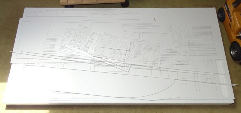Selbstfahrende 50ft Minibarge Dsc03211