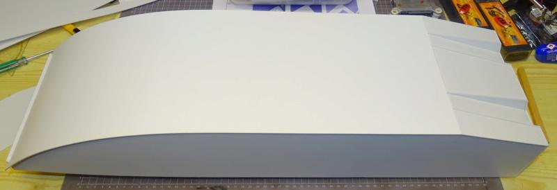 Selbstfahrende 50ft Minibarge Dsc03319