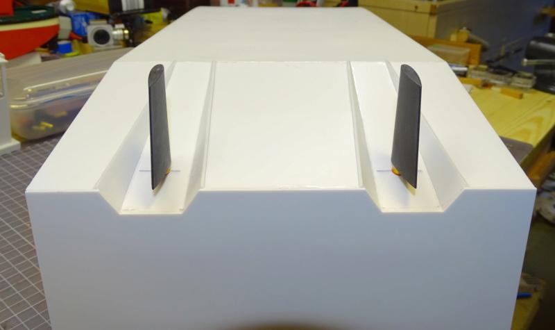 Selbstfahrende 50ft Minibarge Dsc03515