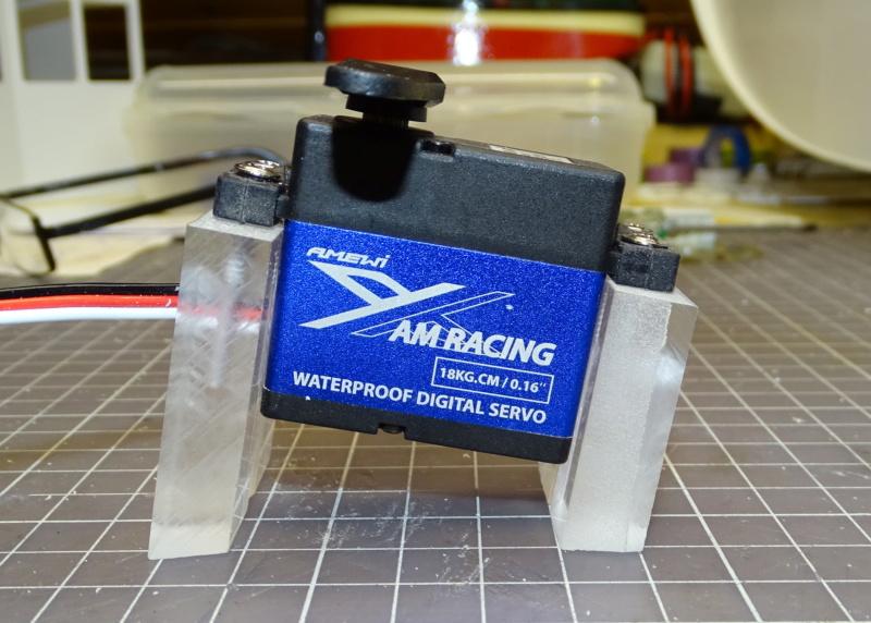 Selbstfahrende 50ft Minibarge Dsc03726
