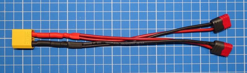 Selbstfahrende 50ft Minibarge - Seite 2 Dsc03928