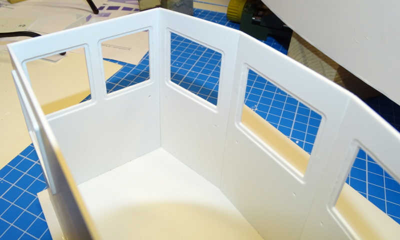 Selbstfahrende 50ft Minibarge - Seite 3 Dsc04018
