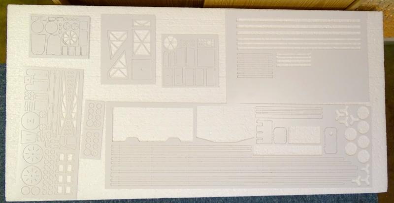Selbstfahrende 50ft Minibarge - Seite 3 Dsc04114