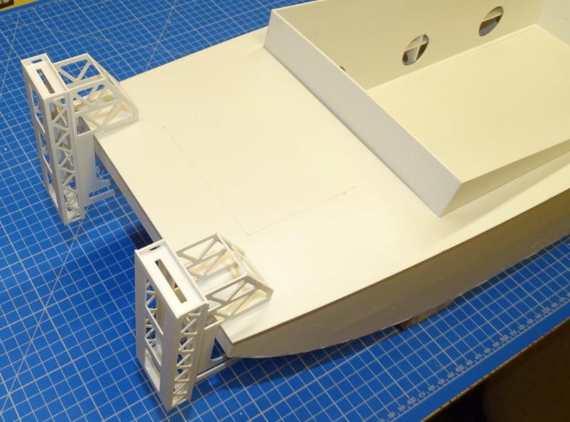 Selbstfahrende 50ft Minibarge - Seite 3 Dsc04117