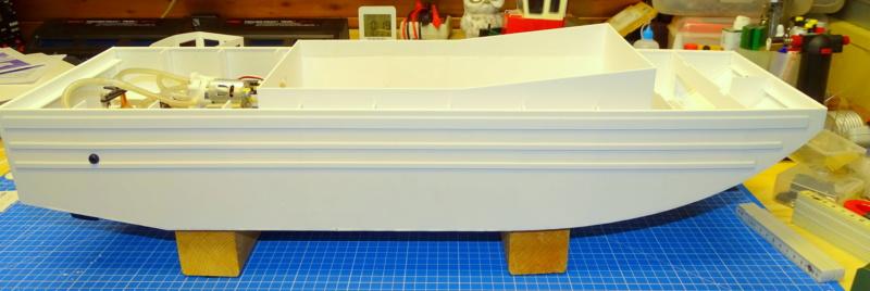 Selbstfahrende 50ft Minibarge - Seite 3 Dsc04120