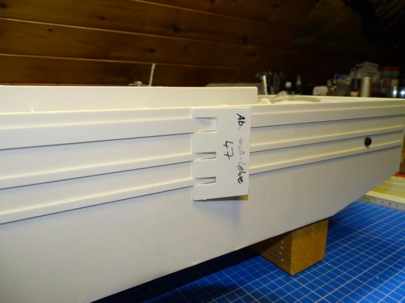 Selbstfahrende 50ft Minibarge - Seite 3 Dsc04121
