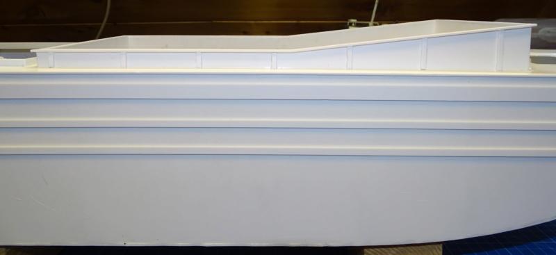 Selbstfahrende 50ft Minibarge - Seite 4 Dsc04914