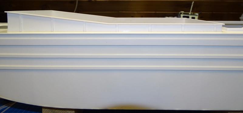 Selbstfahrende 50ft Minibarge - Seite 4 Dsc04915