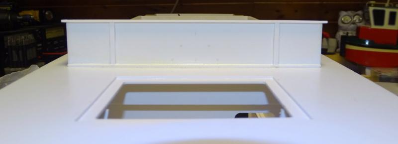 Selbstfahrende 50ft Minibarge - Seite 4 Dsc05010