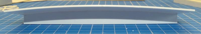 Selbstfahrende 50ft Minibarge - Seite 4 Dsc05011