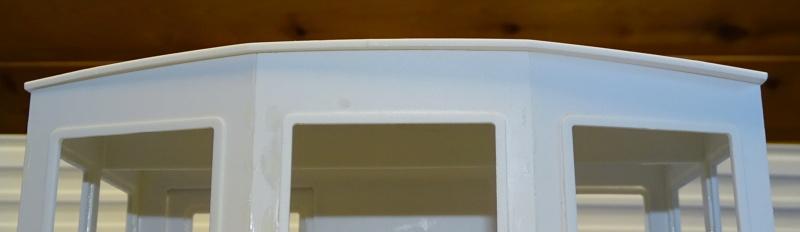 Selbstfahrende 50ft Minibarge - Seite 4 Dsc05013