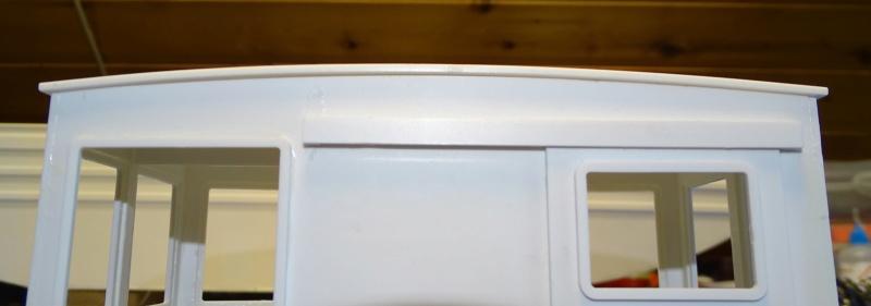 Selbstfahrende 50ft Minibarge - Seite 4 Dsc05014
