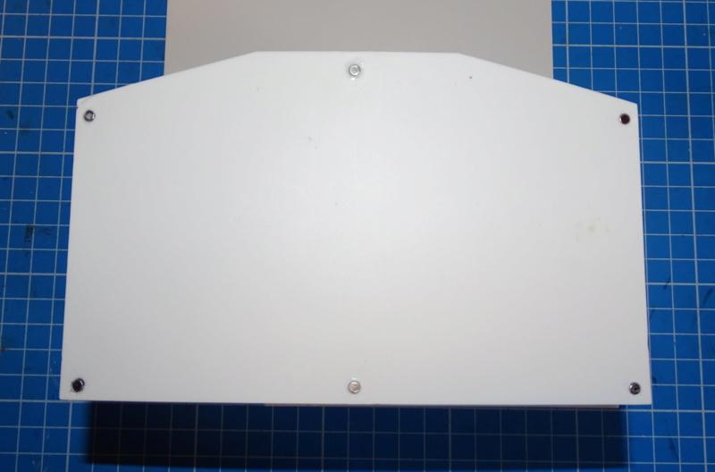 Selbstfahrende 50ft Minibarge - Seite 4 Dsc05017