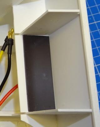 Selbstfahrende 50ft Minibarge - Seite 2 Magnet14