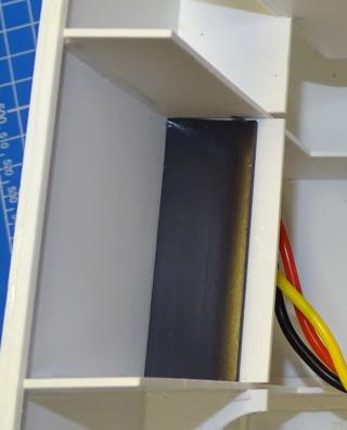 Selbstfahrende 50ft Minibarge - Seite 2 Magnet15