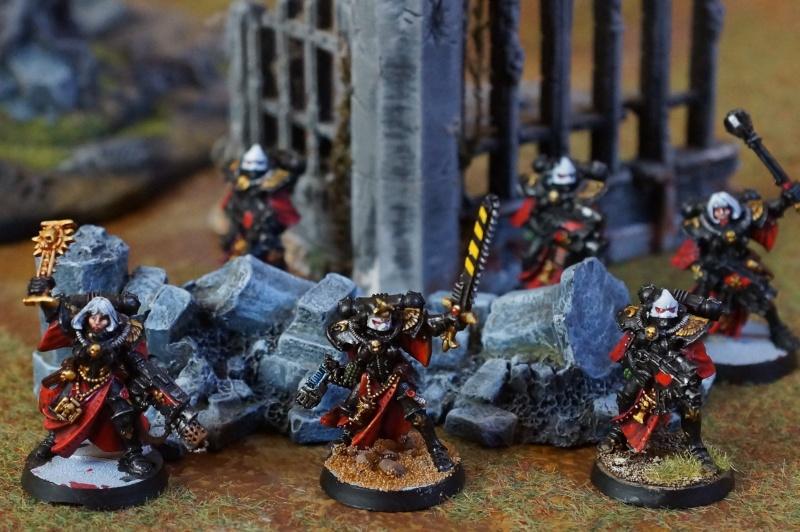 Inquisition  Dsc06410
