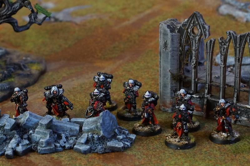 Inquisition  Dsc06411