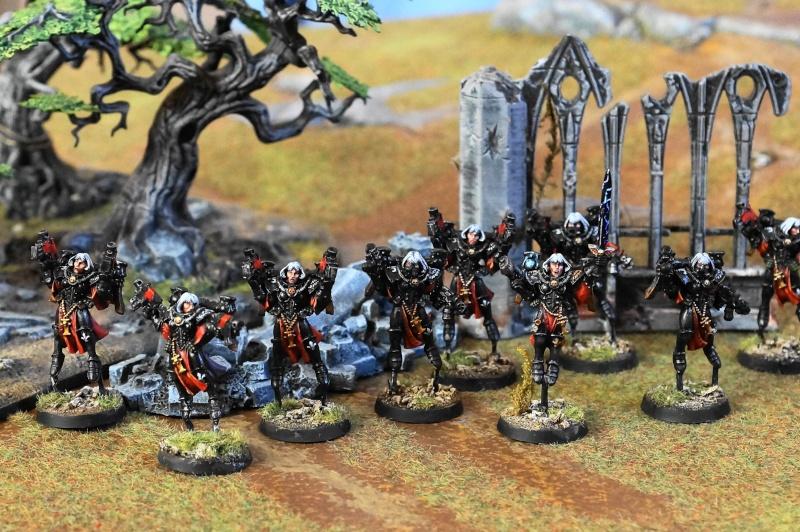 Inquisition  Dsc06412