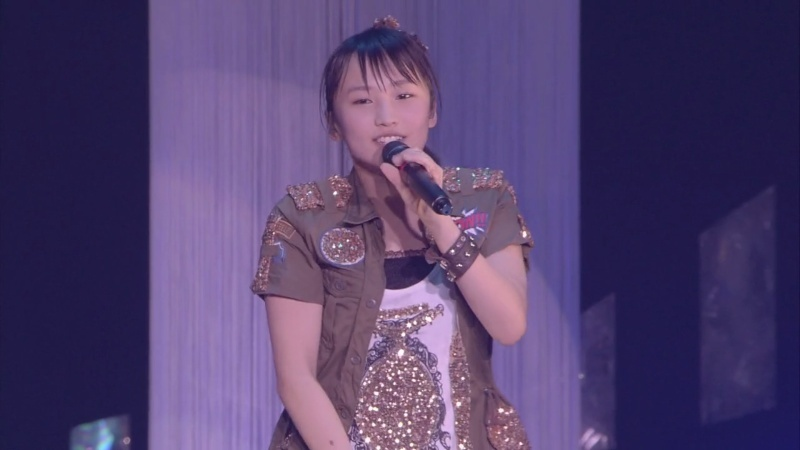 Anniversaires Rihori10