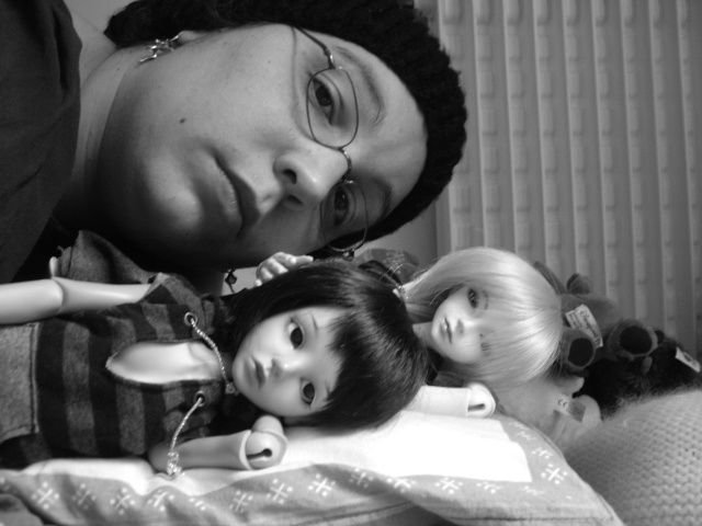 Vous et vos poupées [2013 / 2014] Img_7411