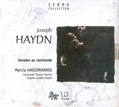 haydn - Haydn Sonates - Page 2 Mi000210